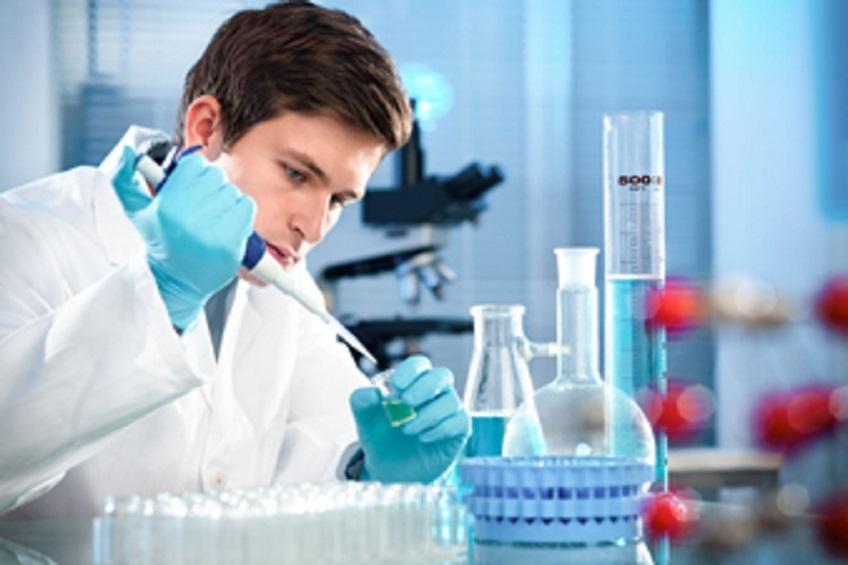 MTH-Scientist-SML-jpg