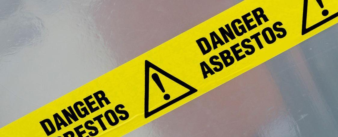 Asbestos-Diseases-3