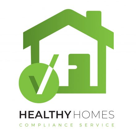 HEALTHY HOMES COMPLIANCE SERVICE