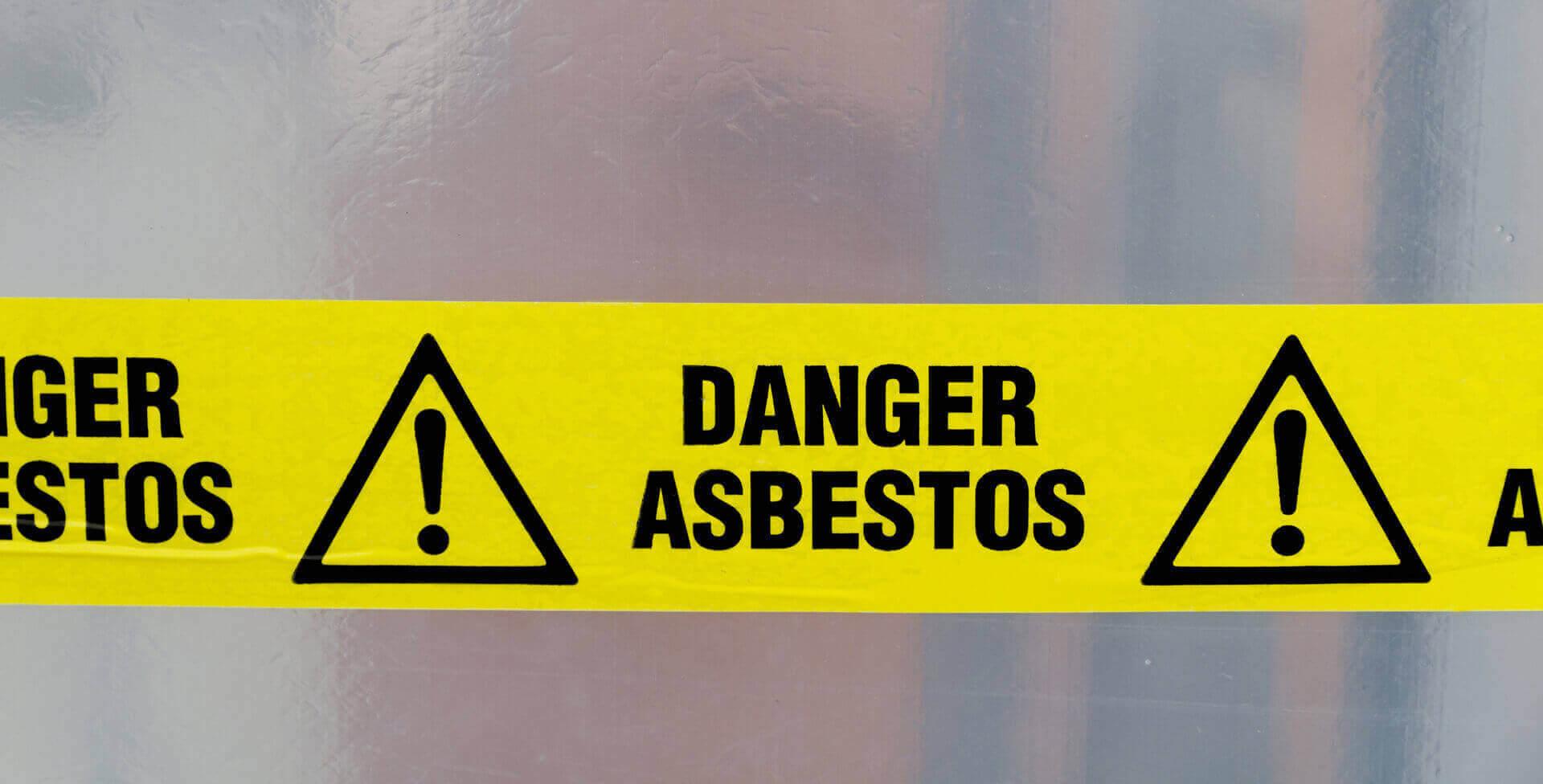 Asbestos Testing Auckland | Asbestos Testing Christchurch | Asbestos Management | Asbestos Management Plan