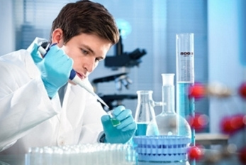 Forensic Meth Consulting Auckland | Forensic Meth Consulting Christchurch