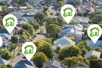 Healthy Homes Compliance Service Christchurch | Healthy Homes Compliance Service Auckland