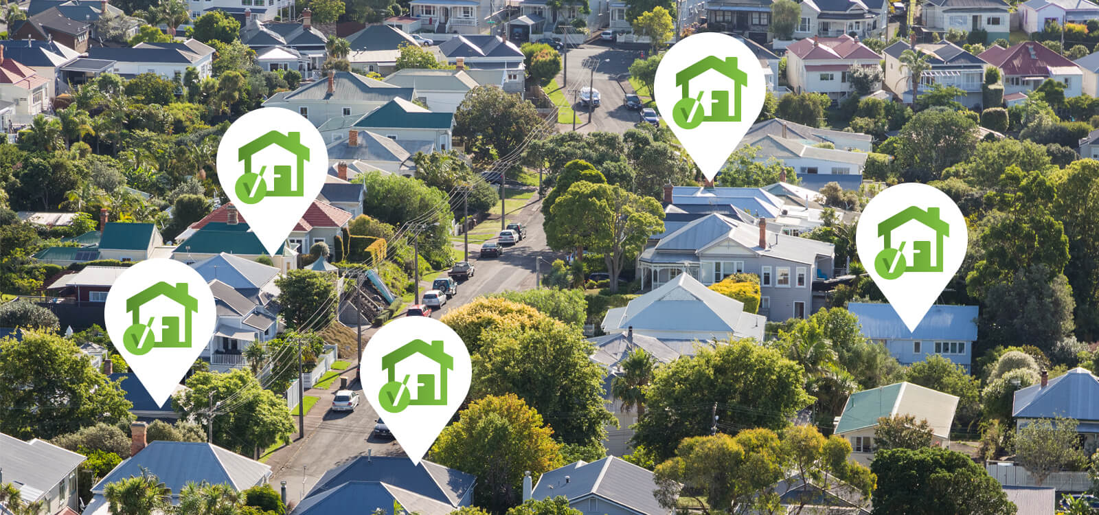 Healthy Homes Compliance Auckland | Healthy Homes Compliance Christchurch