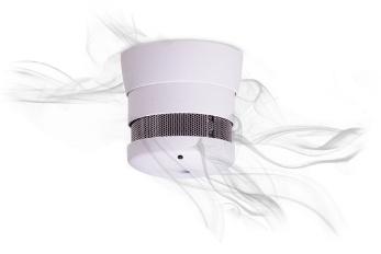 Smoke alarm Services Auckland | Smoke alarm Services Christchurch
