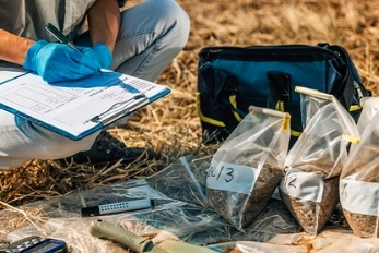 Soil Testing & Consulting Auckland | Soil Testing & Consulting Christchurch